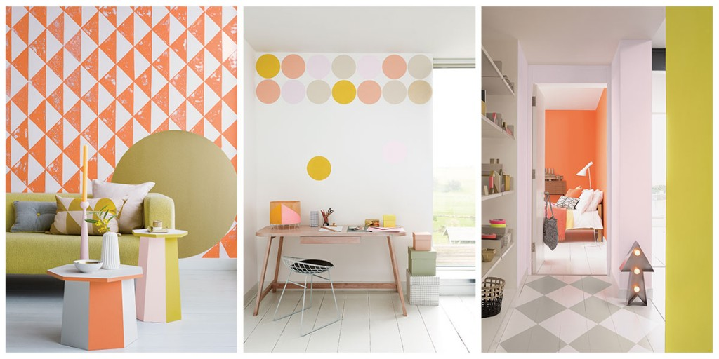 Yulia-Kartysh-Interior-Design-Farbe16-5