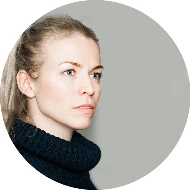 Юлия Картыш Дизайнер интерьера